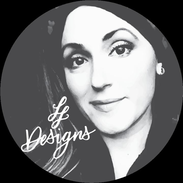 Lisa Long Designs