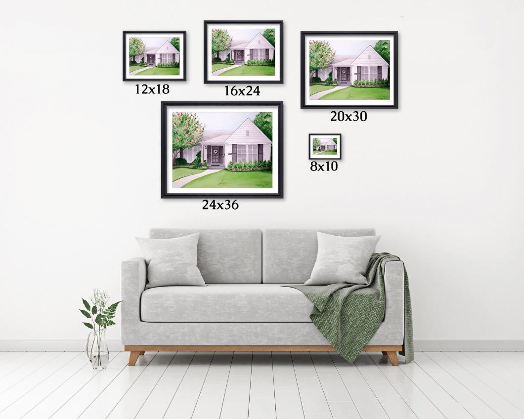 House Mockup2.jpg