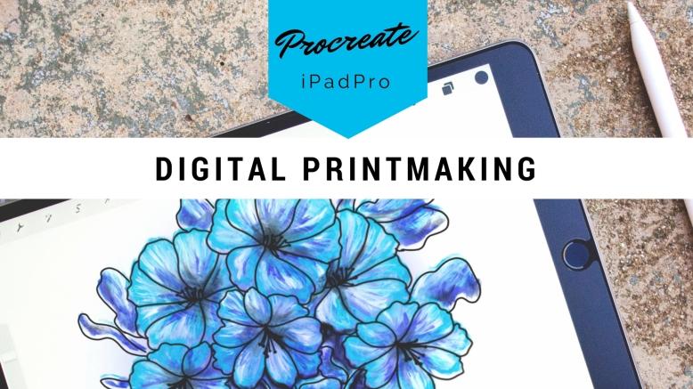 1-DigitalPrintmaking