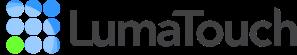 lumatouch_full-logo-lightbackground
